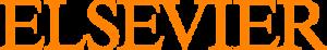 marco-cosentino-logo-rivista
