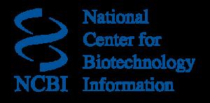 cosentino_ncbi_logo