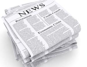 marco-cosentino-foto-news3